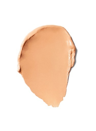 Bobbi Brown Creamy Concelaer Kitikum Kapağı Renksiz
